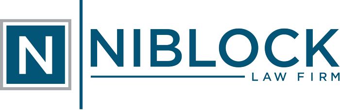 The Niblock Law Firm