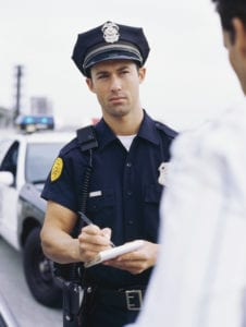 police-officer-writing-ticket